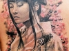 geisha-tattoo-10.jpg