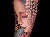 geisha-tattoo-11.jpg