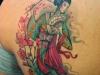 geisha-tattoo-12.jpg