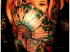 geisha-tattoo-13.jpg