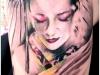 geisha-tattoo-15.jpg