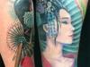 geisha-tattoo-19.jpg