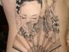 geisha-tattoo-20.jpg