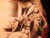 geisha-tattoo-3.jpg