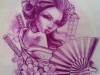 geisha-tattoo-5.jpg