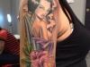 geisha-tattoo-7.jpg
