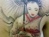 geisha-tattoo-8.jpg