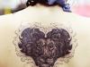 tattoo-leone-10