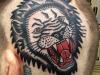 tattoo-leone-12