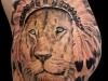 tattoo-leone-23