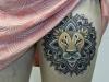 tattoo-leone-25