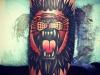 tattoo-leone-8