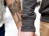 tatuaggio_albero_1