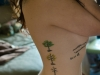 tatuaggio_albero_5