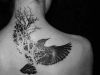 tatuaggio_albero_7