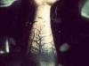 tatuaggio_albero_8