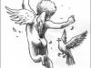 Angeli-Tattoo14