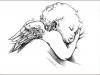 Angeli-Tattoo15