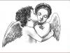 Angeli-Tattoo16