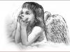 Angeli-Tattoo17