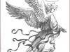 Angeli-Tattoo18
