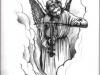 Angeli-Tattoo19