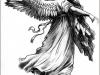 Angeli-Tattoo20