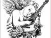 Angeli-Tattoo23