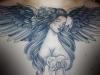 angelo-17