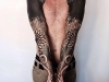 tatuaggio-bello-1
