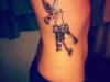 tatuaggio-bello-11