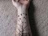 tatuaggio-bello-13