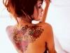 tatuaggio-bello-14