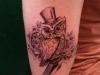 tatuaggio-bello-18