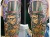 tatuaggio-bello-24