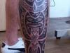 tatuaggio-bello-34