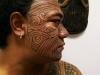 tatuaggio-bello-35