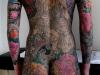 tatuaggio-bello-42