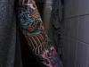 tatuaggio-bello-43
