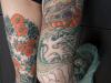tatuaggio-bello-48
