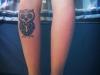 tatuaggio-bello-55