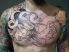 tatuaggio-bello-6