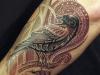 tatuaggio-bello-61
