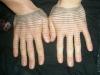 tatuaggio-bello-9