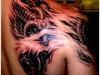 tattoo-biomeccanico1