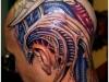tattoo-biomeccanico12