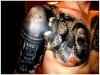 tattoo-biomeccanico13