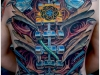 tattoo-biomeccanico4