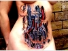 tattoo-biomeccanico5
