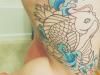 tattoo-carpa-koi-7